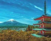 Quelques informations pratiques pour un voyage au Japon