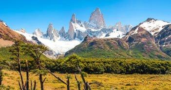 Amérique du Sud : 3 des meilleures destinations à ne pas rater