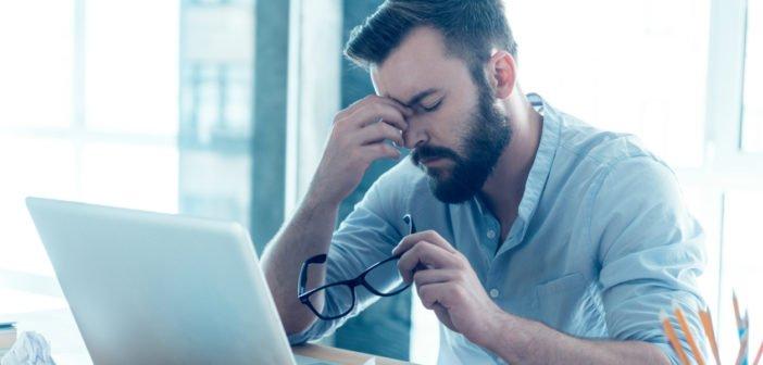 Absentéisme des salariés: l'Assurance Maladie va enquêter