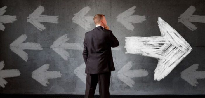 Créer une EURL : le choix à effectuer pour le statut
