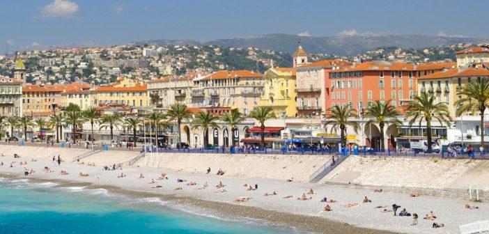 Tourisme en France : ça va mieux !