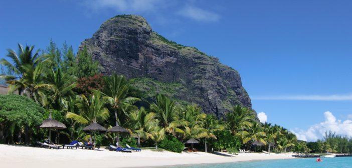 L'île Maurice à petit prix