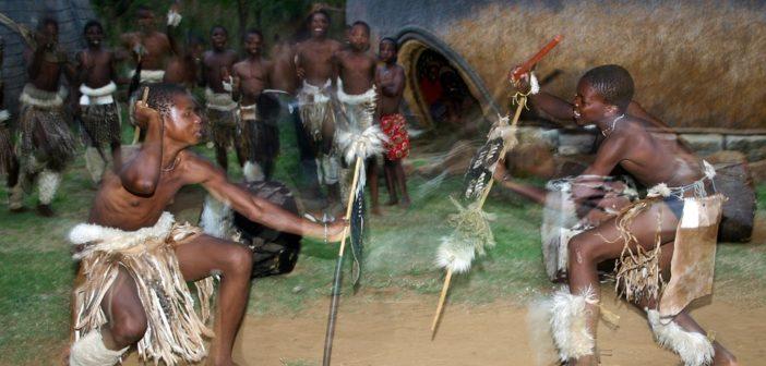 Découvrir la richesse culturelle de la Tanzanie