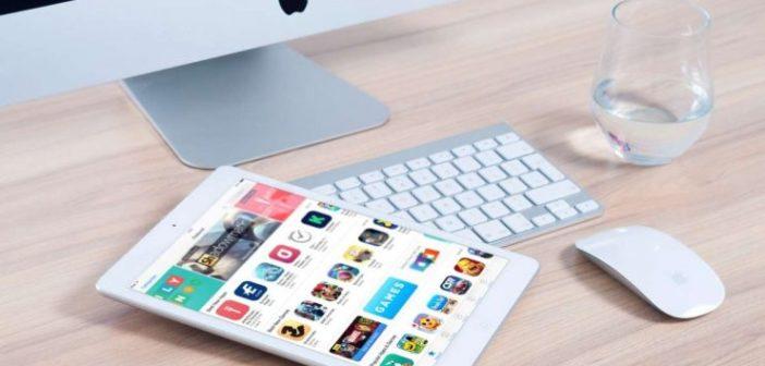 Comment choisir son forfait ipad tablette