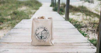 5 bonnes raisons d'opter pour le Tote Bag