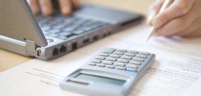 Quelles solutions pour avoir un prêt immobilier moins cher?