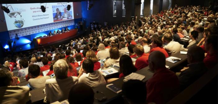 Pourquoi organiser un séminaire en Aix-en-Provence?