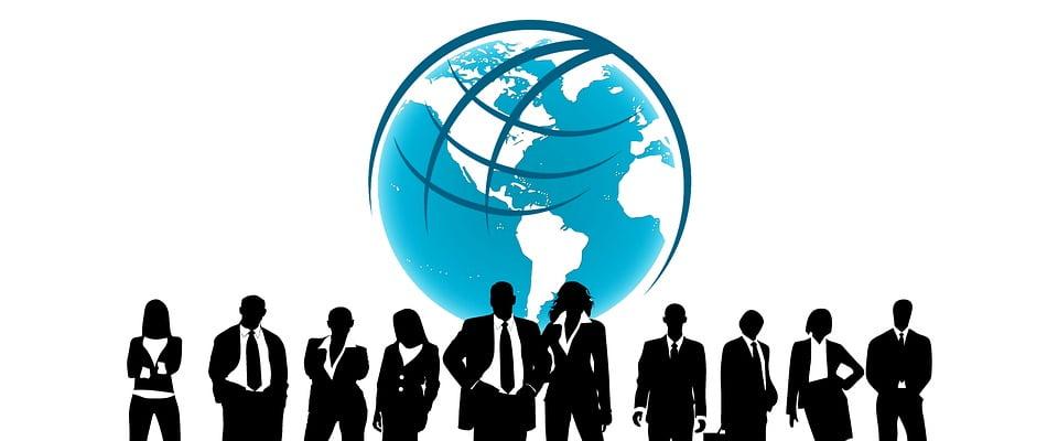 Cessation D Activite Auto Entrepreneur Comment Proceder
