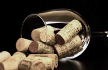 comment-choisir-un-vin