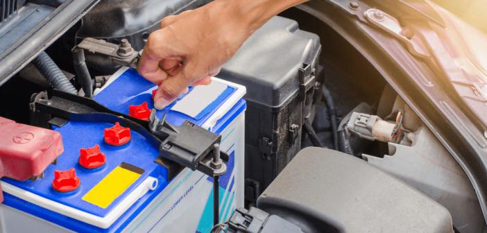 Comment bien choisir une batterie de voiture