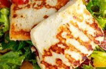 fromage-halloumi