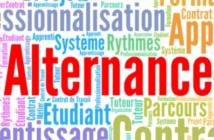 Alternance et apprentissage en Essonne