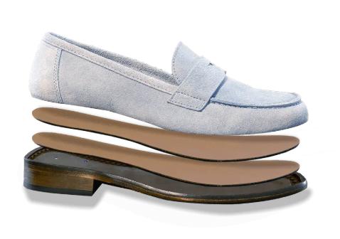 Les meilleures chaussures pour hallux valgus, selon les podologues