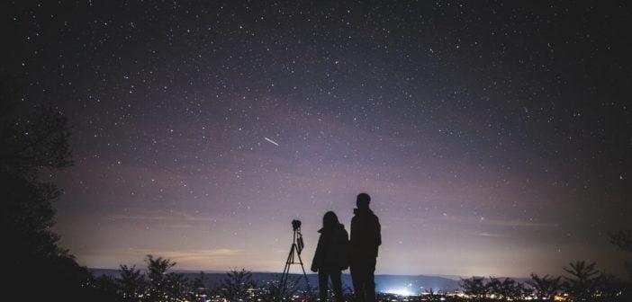 Achat d'un télescope : comment bien choisir son modèle ?