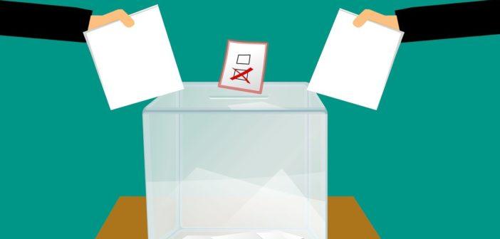 elections municipales : marseille 2020