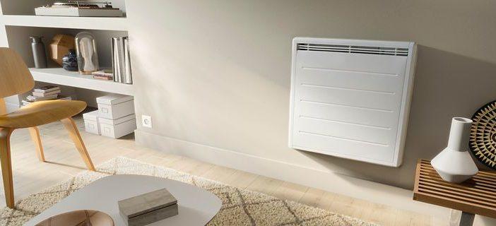 Maison ancienne, ce qu'il faut connaître dans le choix d'un nouveau radiateur