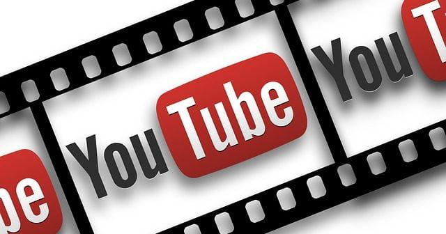 acheter des abonnés youtube