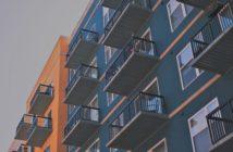 Acheter un louer un bien immobilier? Les conseils de Gratade