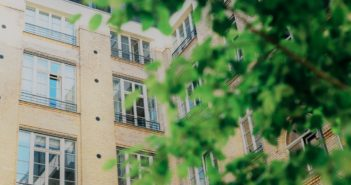 Jimmy Parat analyse la digitalisation du secteur immobilier