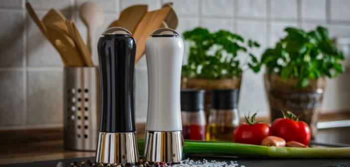 avantages-manger-moins-sel