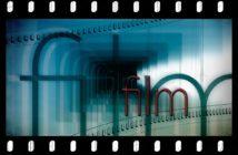 Ewan Mcgregor: les 10 meilleurs films de l'acteur