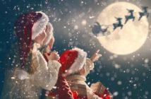 Conseils de plomberie importants pour la festivité de Noël.