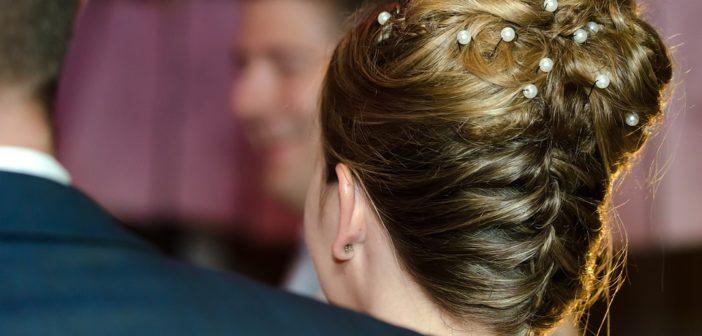 Comment choisir ses bijoux de cheveux