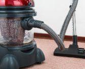 Achat nettoyeur vapeur : ce qu'il faut prendre en compte