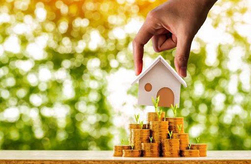 Prêt hypothécaire ouvert ou fermé : lequel choisir?