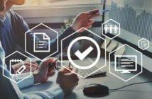 Gagner plus de trafics potentiels pour le succès de votre projet web