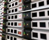 Serveur VPS : une solution plus sûre pour vos sites et applications web