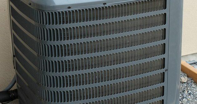 climatisation paris