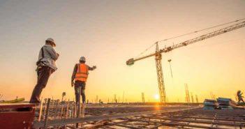 entreprise de réhabilitation d'immeuble dans les Hauts de Seine
