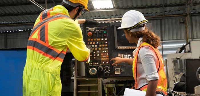 externalisation de la maintenance industrielle en Seine-et-Marne (77)