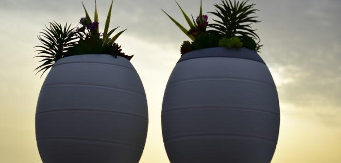 Les avantages d'acheter une urne funéraire avant le décès d'un être cher