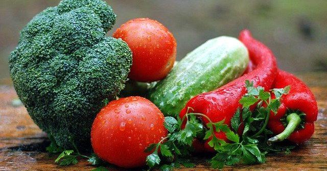 déterminer les besoins en apports caloriques