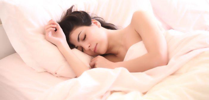 lutter contre l'insomnie