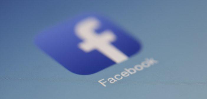 market facebook