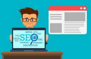 renforcer le bon référencement de son site e-commerce