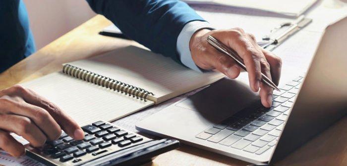 Solutions de facturation et de paiement pour freelance