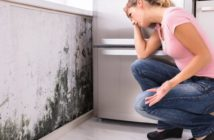6 façons de trouver les fuites d'eau cachées