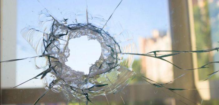 Comment remplacer une fenêtre cassée