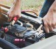 Panne-batterie