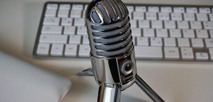 avantage de la pub radio