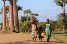 violences sexuelles madagascar