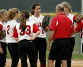 Pourquoi communiquer quand on est coach sportif ?