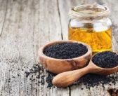 Les bienfaits de l'huile de Nigelle