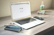améliorer sa visibilité sur le web