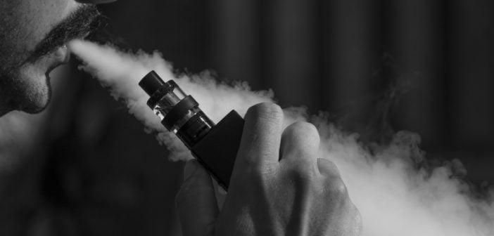 Les pods : le meilleur de la cigarette électronique