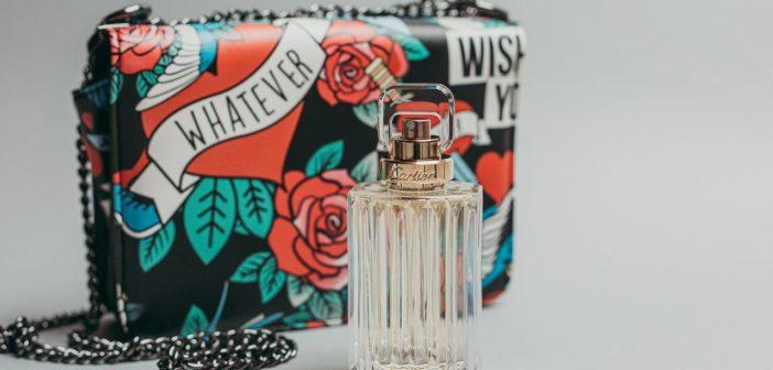 Les parfums qui sentent bon le patchouli